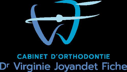 Cabinet Orthodontie Docteur Joyandet Fiche - Docteur Fiche