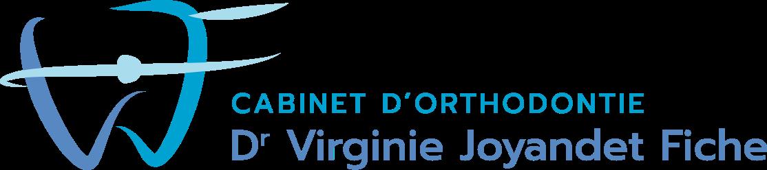 Cabinet d'Orthodontie - Docteur Virginie Fiche Joyandet